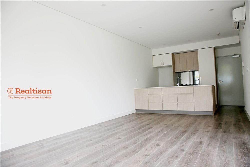 7/2 Cowan Road, Mount Colah NSW 2079, Image 2