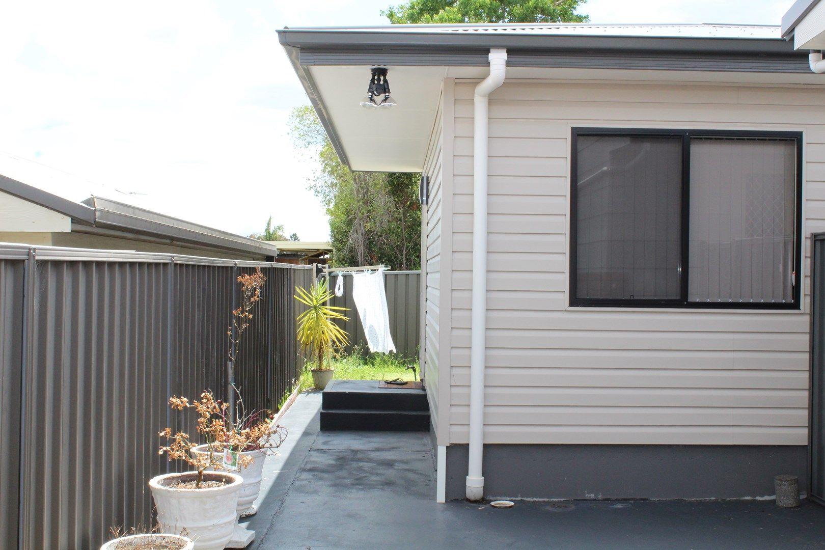 15a Nipigon street, Seven Hills NSW 2147, Image 0