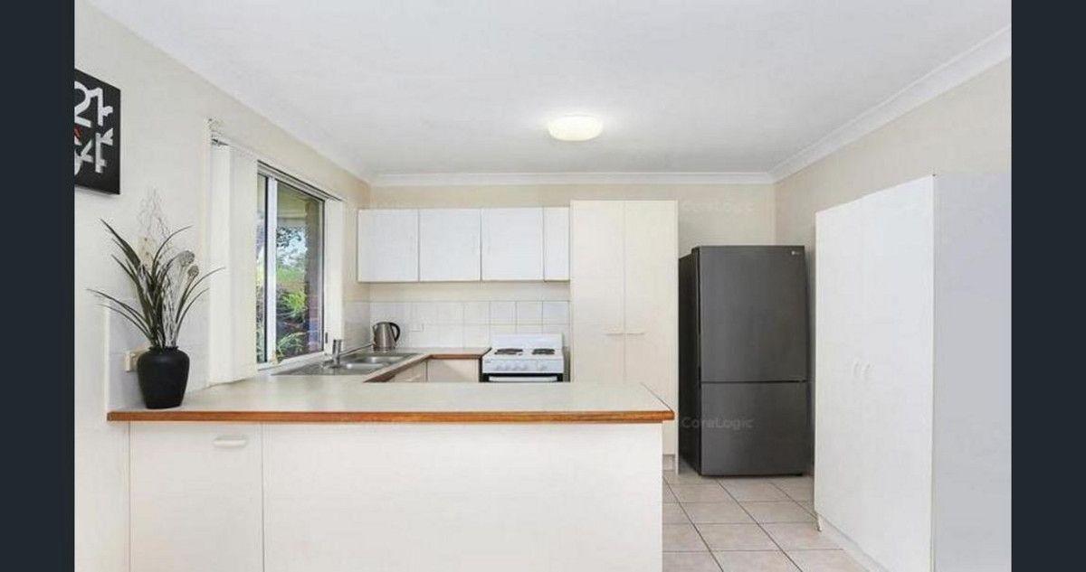 24 Zinnea Street, Elanora QLD 4221, Image 1