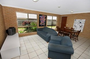 Picture of 2/109 King St, Buderim QLD 4556