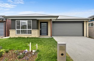 Picture of 26 Ross Street, Armstrong Creek VIC 3217