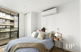Picture of 407/243 Franklin Street, Melbourne VIC 3000