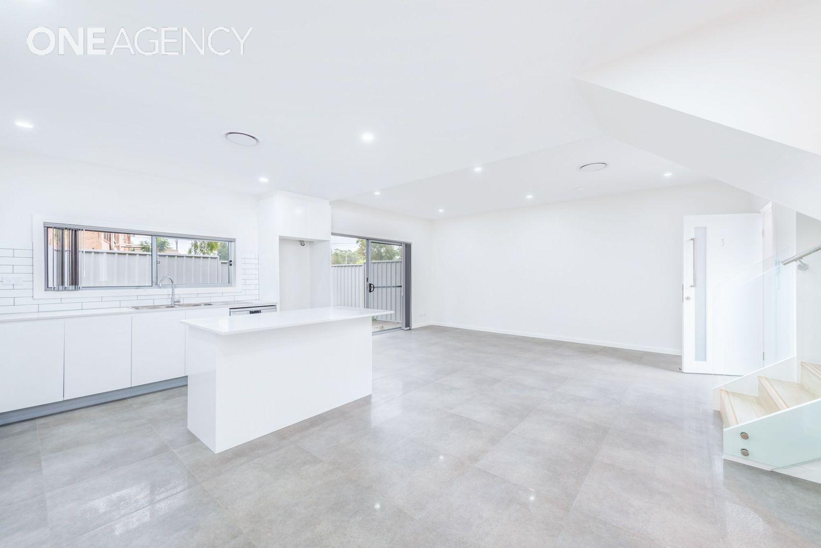 3/24 Blackwood Avenue, Casula NSW 2170, Image 0