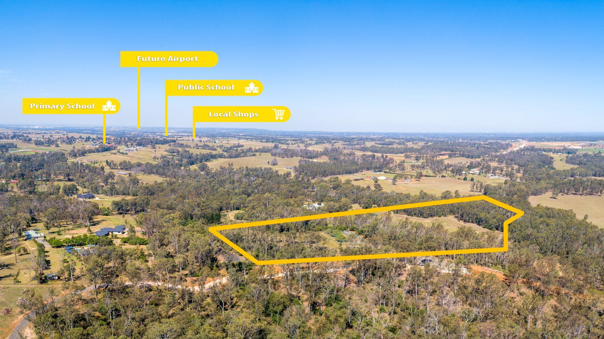 60 Silverwood Avenue, Luddenham NSW 2745, Image 1