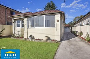 Picture of 38 Gore Street, Parramatta NSW 2150
