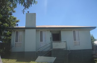 Picture of 1 Monash Street, Morwell VIC 3840