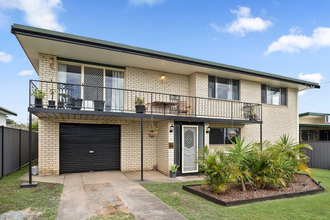 26 Mossberry Avenue, JUNCTION HILL NSW 2460