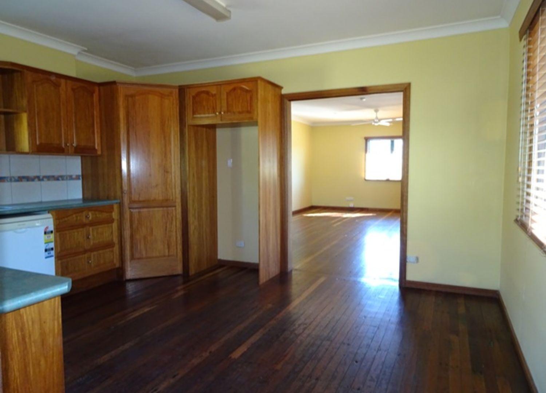 96 Chipley Street, Darra QLD 4076, Image 2