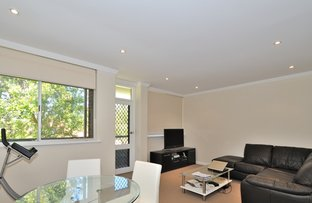 Picture of 5/7 Taylor Road, Nedlands WA 6009