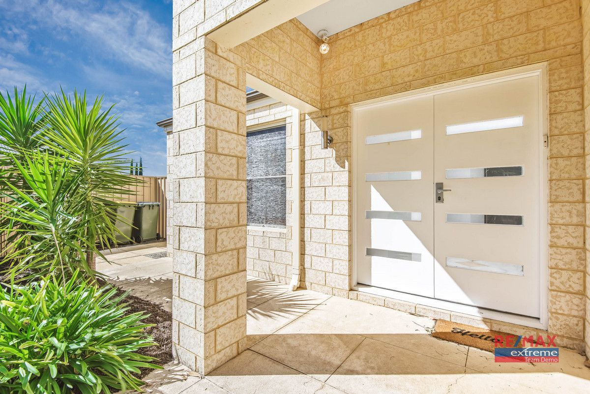 164 St Stephens Crescent, Tapping WA 6065, Image 1