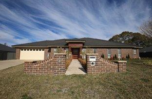 67 BOWMAN AVENUE, Orange NSW 2800