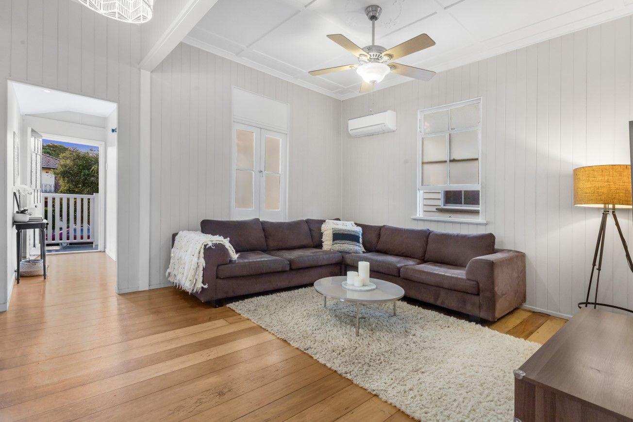 62 Swan Street, Gordon Park QLD 4031, Image 2