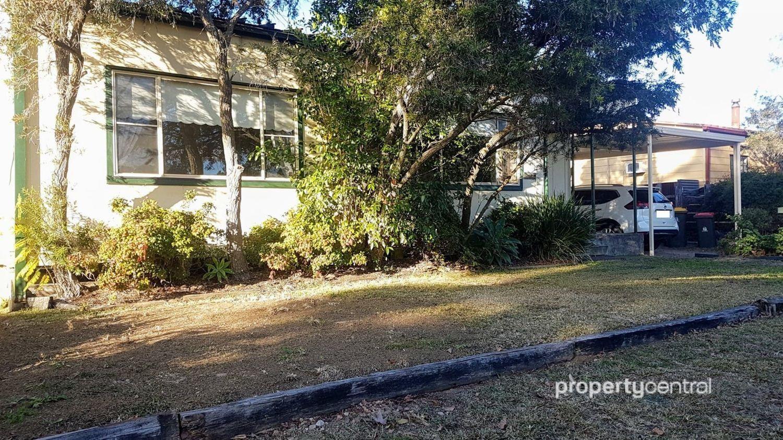 64 Thirteenth Street, Warragamba NSW 2752, Image 0
