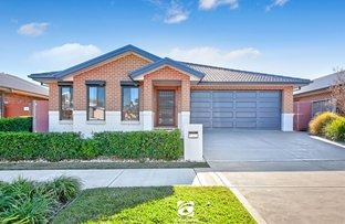 Picture of 31 Lillydale Avenue, Gledswood Hills NSW 2557