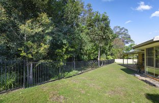 Picture of 7 Cotswold Close, Coffs Harbour NSW 2450