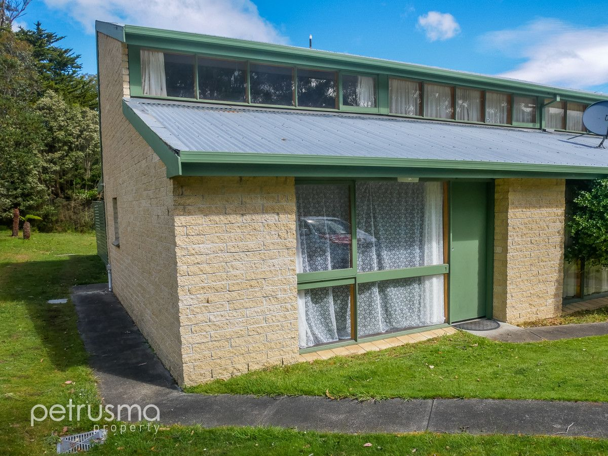 1/464A Nelson Road, Mount Nelson TAS 7007, Image 0