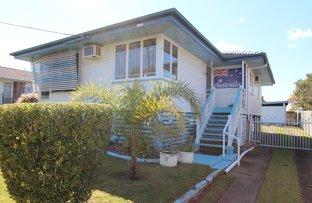 Picture of 45 North Rd, Woodridge QLD 4114