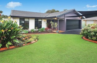 11 Bangalow Terrace, Sawtell NSW 2452