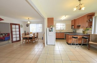 Picture of 45 Harvey St, Avenell Heights QLD 4670