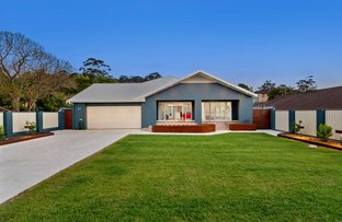 Picture of 27 East Street, Warners Bay NSW 2282