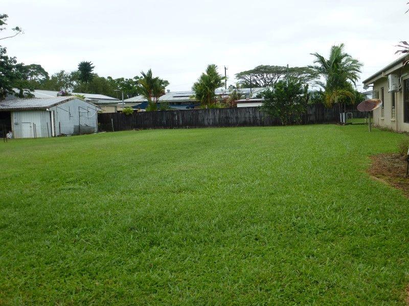 17 Kruckow Street, Mirriwinni QLD 4871, Image 0