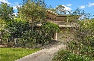 Picture of 25 Watersleigh Avenue, Mallabula NSW 2319