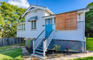 Picture of 9 Tyrrell Road, Monkland QLD 4570