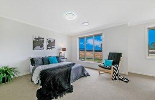 16 Hazelwood Avenue, Marsden Park NSW 2765