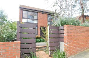Picture of 2/8-10 Bailey Grove, Ivanhoe VIC 3079