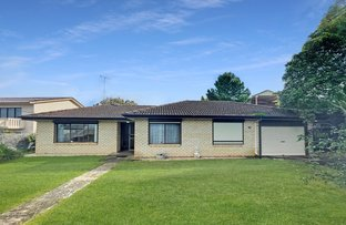 Picture of 7 Bellewood Avenue, Port Lincoln SA 5606