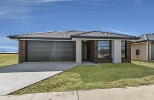 24 & 26 Fitzgerald Road, Huntly VIC 3551
