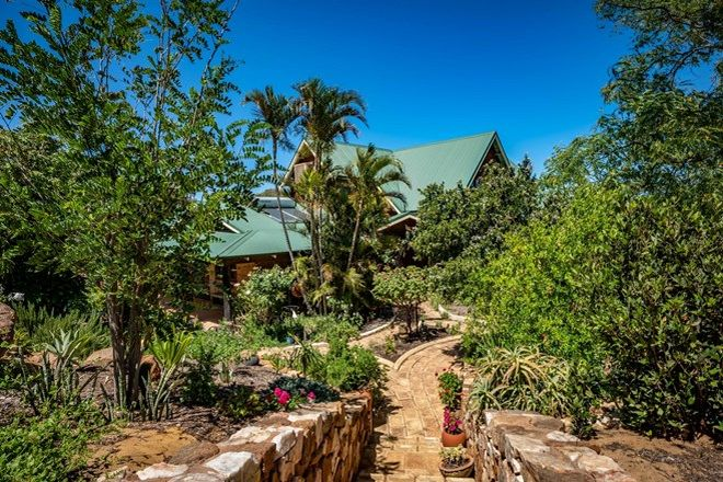Picture of 2 Ridgehaven Court, MORESBY WA 6530