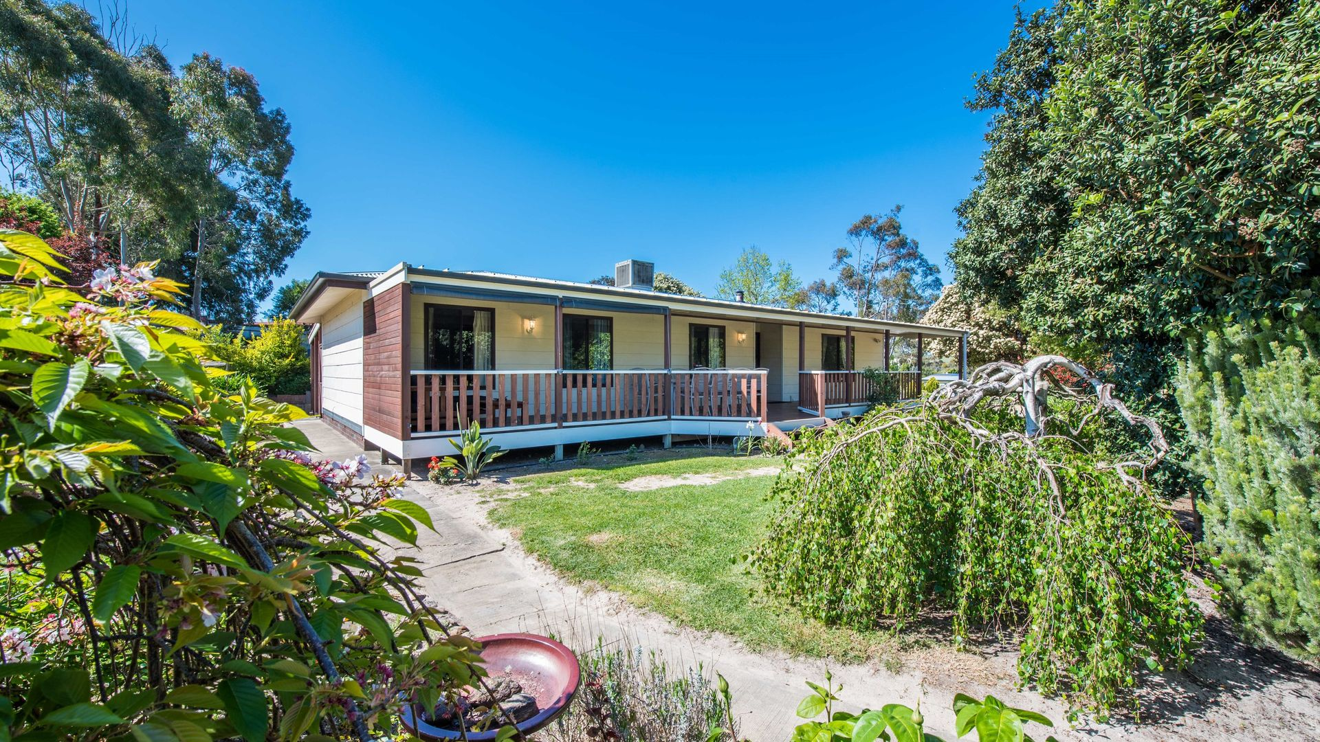 4 Memorial Court, Mount Compass SA 5210, Image 1