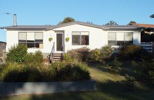 12 KILLARNEY ROAD, Tathra NSW 2550