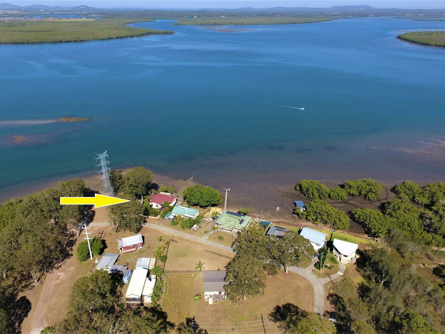 65 Bangalow, Russell Island QLD 4184, Image 0