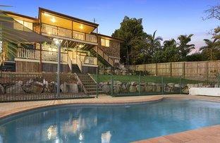 4 Boronia Court, Collingwood Park QLD 4301