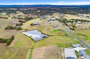 Picture of 9A Hazelwood Ridge, Hazelwood North VIC 3840