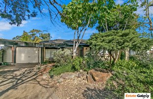 6 South Pacific Avenue, Mount Pritchard NSW 2170