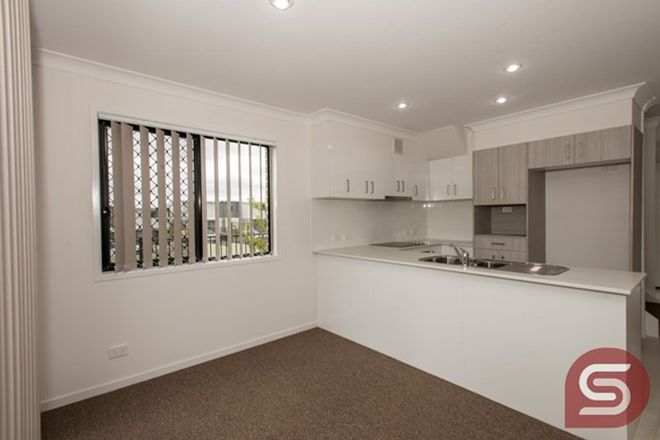 Picture of 26/6 Devereaux Rd, BORONIA HEIGHTS QLD 4124