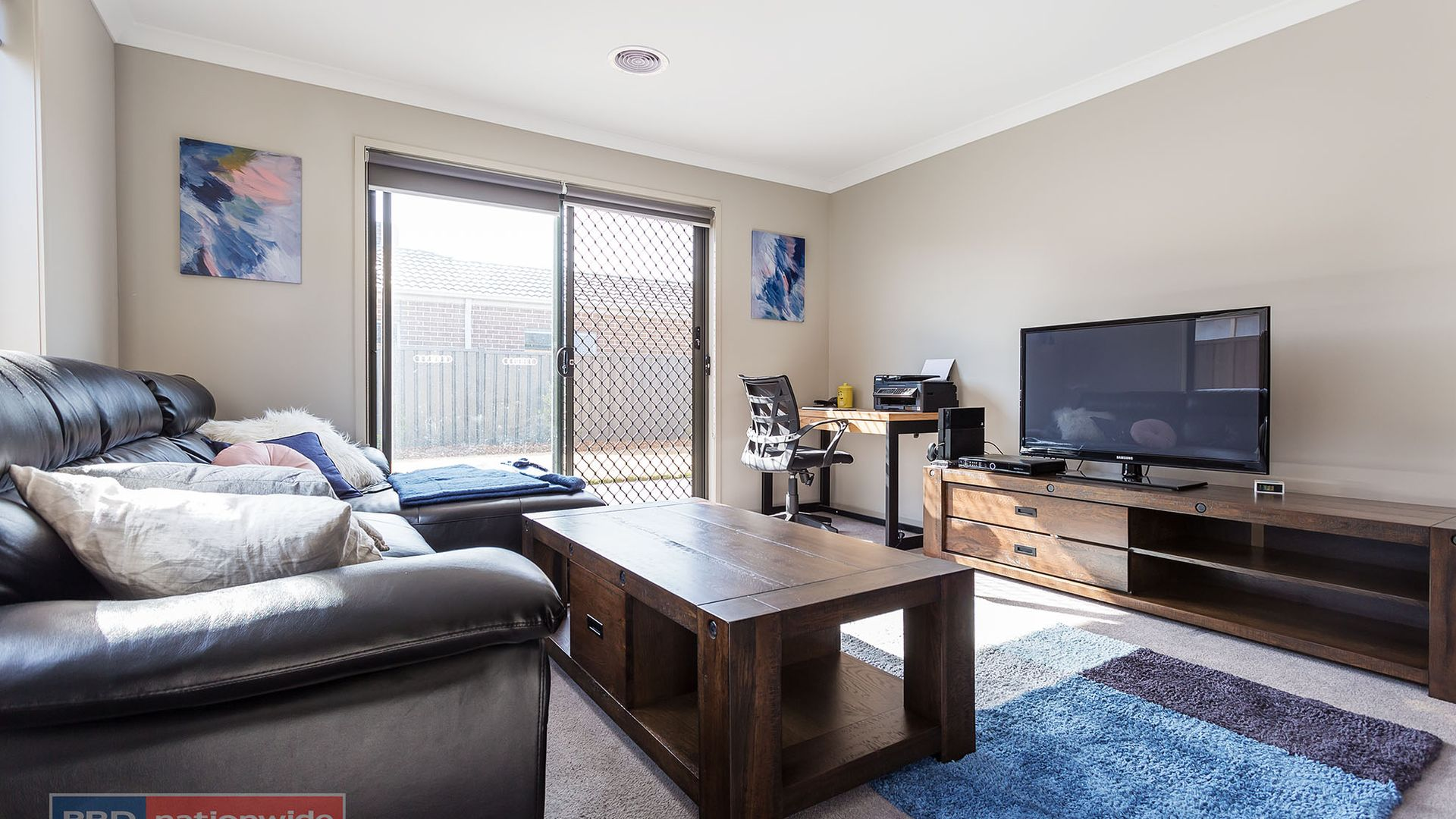 40 Federal Drive, Wyndham Vale VIC 3024, Image 1