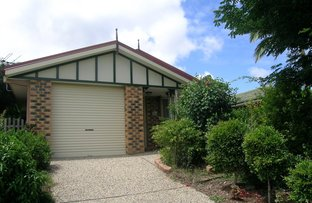 Picture of 13A Merino Drive, Coffs Harbour NSW 2450