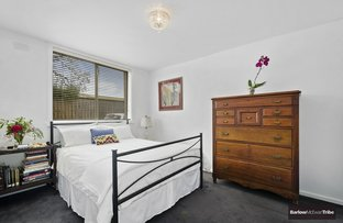 Picture of 4/88 Victoria Street, Williamstown VIC 3016