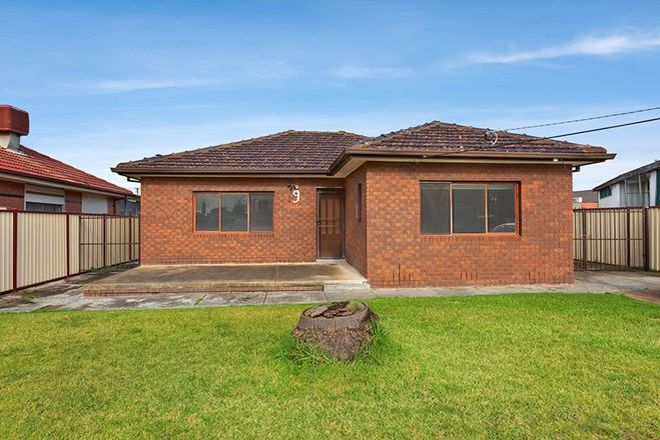 Picture of 9 Marjory Street, FAWKNER VIC 3060