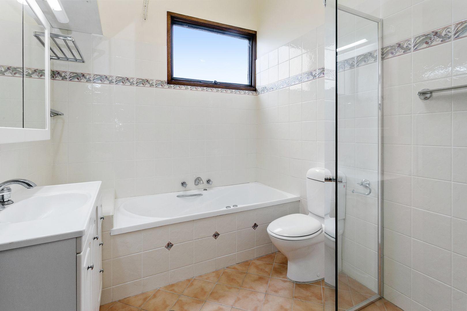 31 Beacon  Avenue, Beacon Hill NSW 2100, Image 2