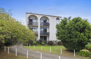 Picture of 5/10 Market Place, Wollongong NSW 2500