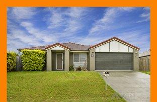 Regents Park QLD 4118
