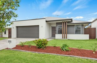 Picture of 8 Glengrove Circuit, Mango Hill QLD 4509