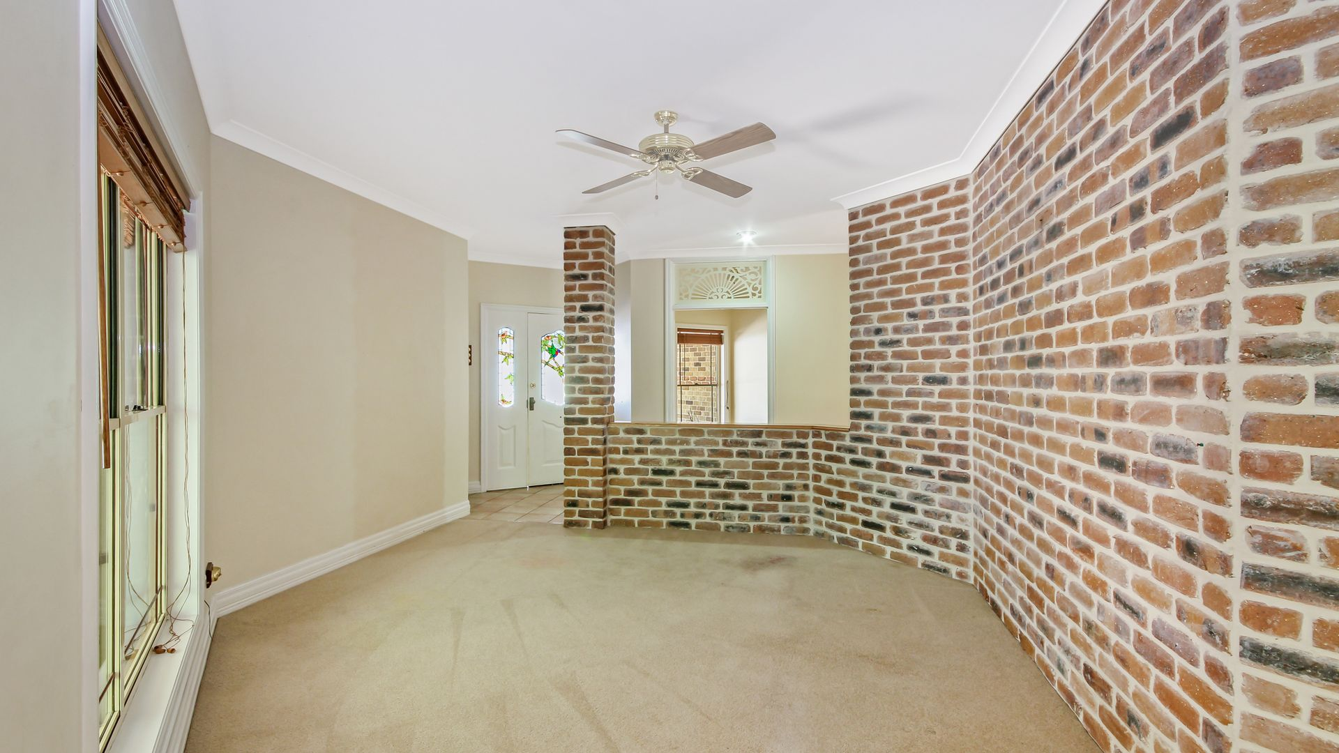 12 Oakey Fields Court, Burpengary QLD 4505, Image 1