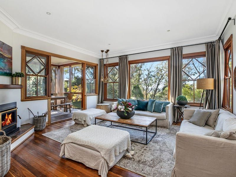 7 Murchison Street, Mittagong NSW 2575, Image 1