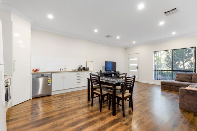 Picture of 15/1-15 Tulloch Drive, ST CLAIR SA 5011